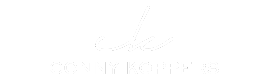 Conny Koppers